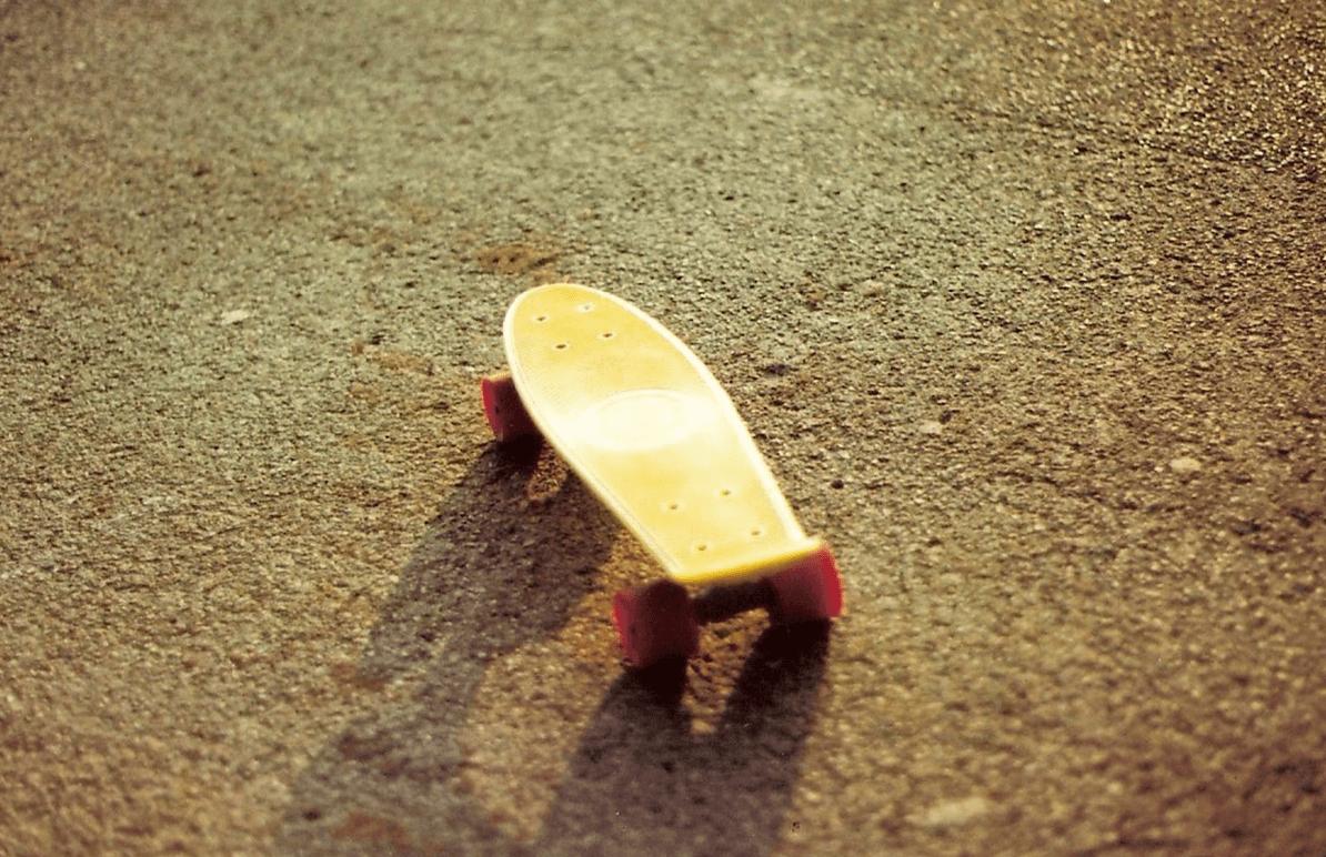 35mm-skate