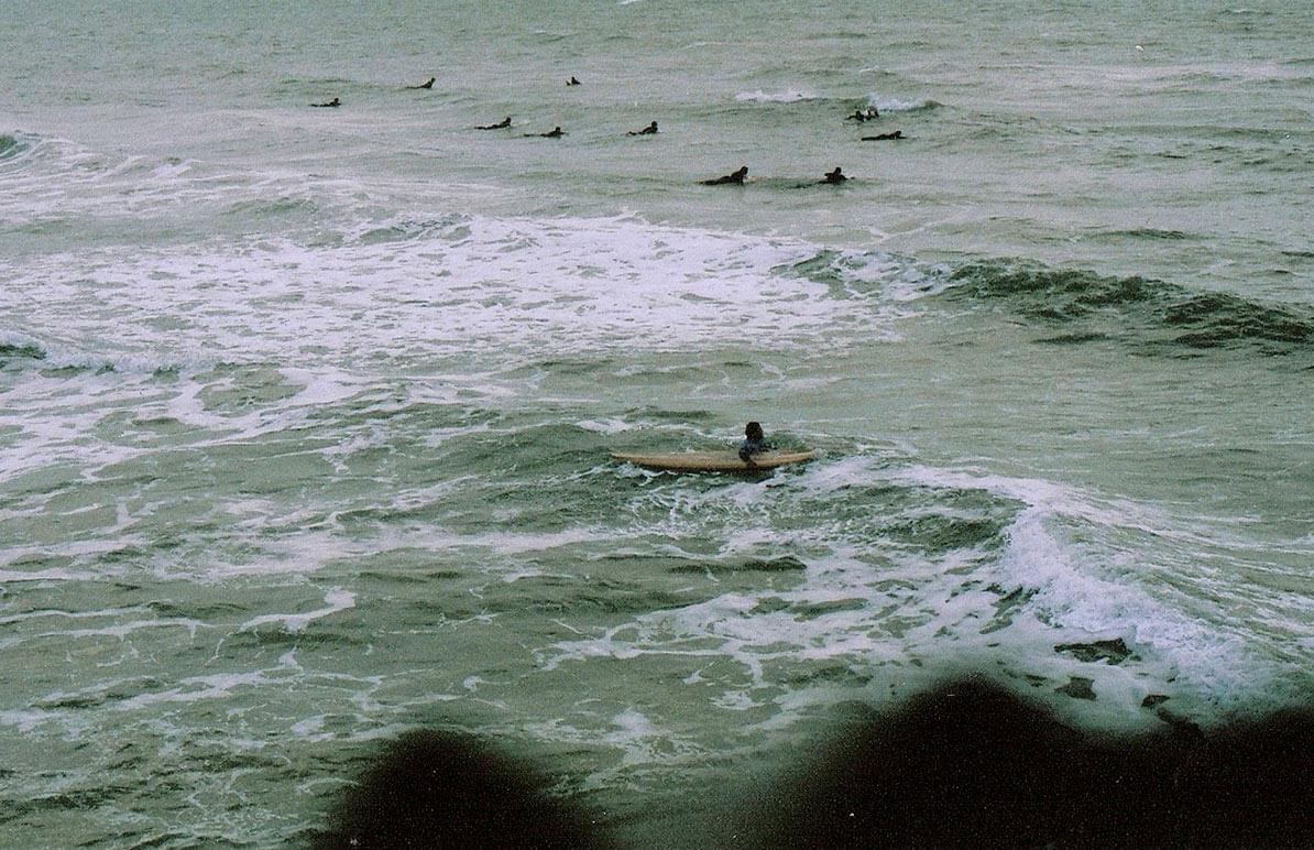 35mm-surf