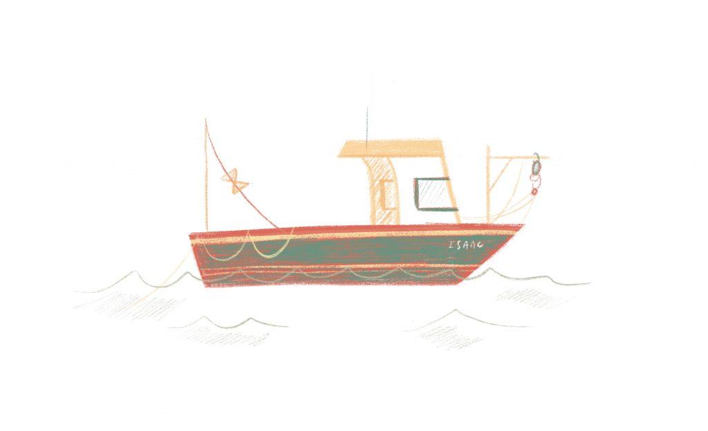 Illustration_port_isaac_sam_stanistreet