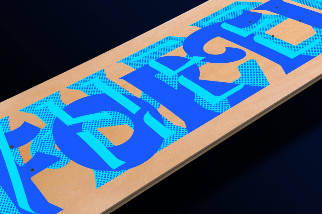 SS_Skateboard_Closeup (1)