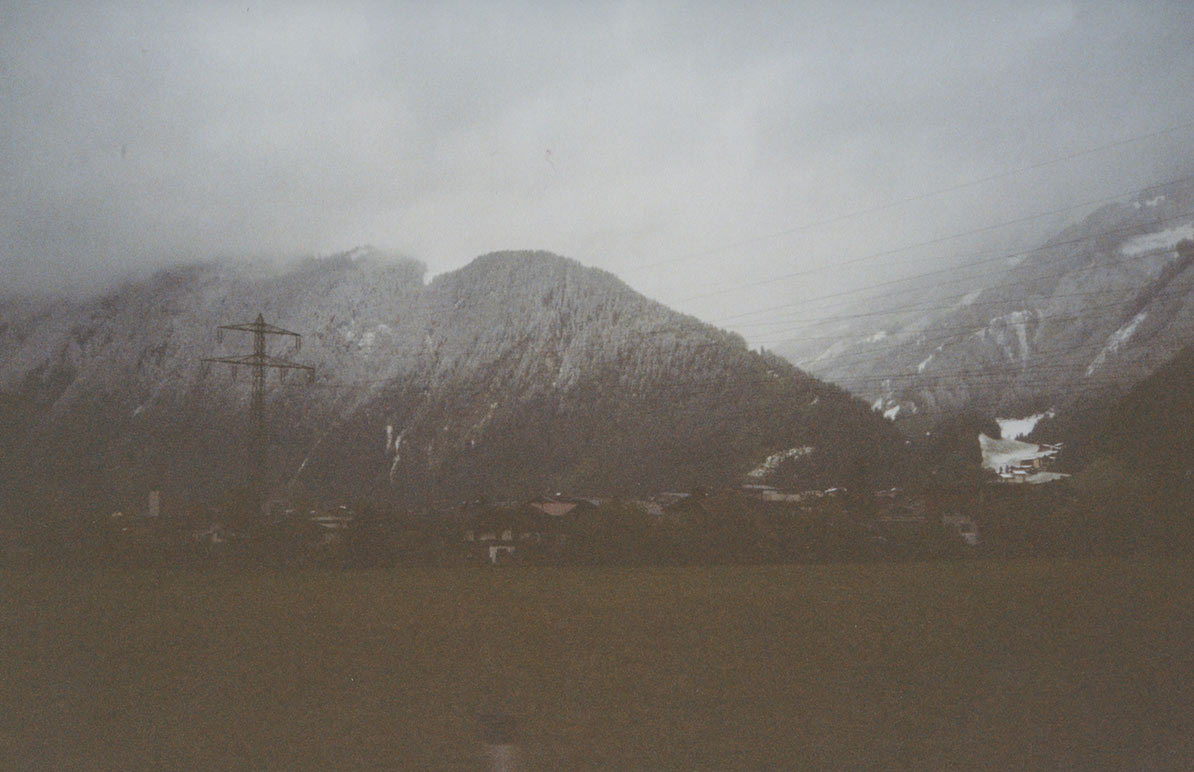 35mm-snow10