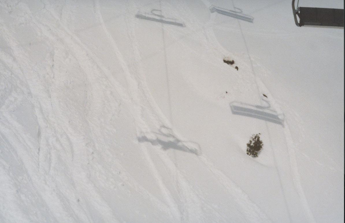 35mm-snow2