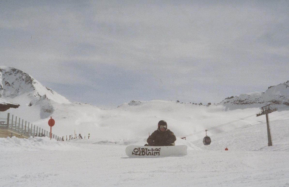 35mm-snow3