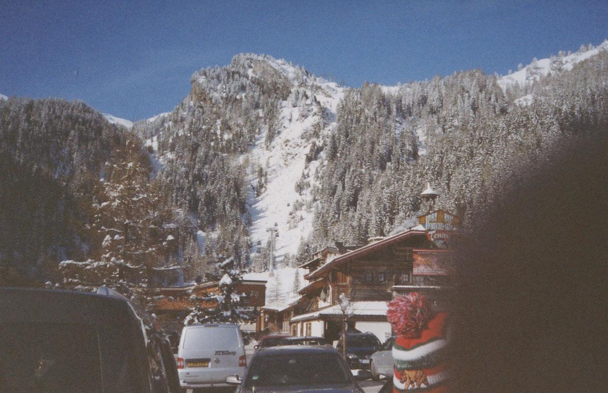 35mm-snow4
