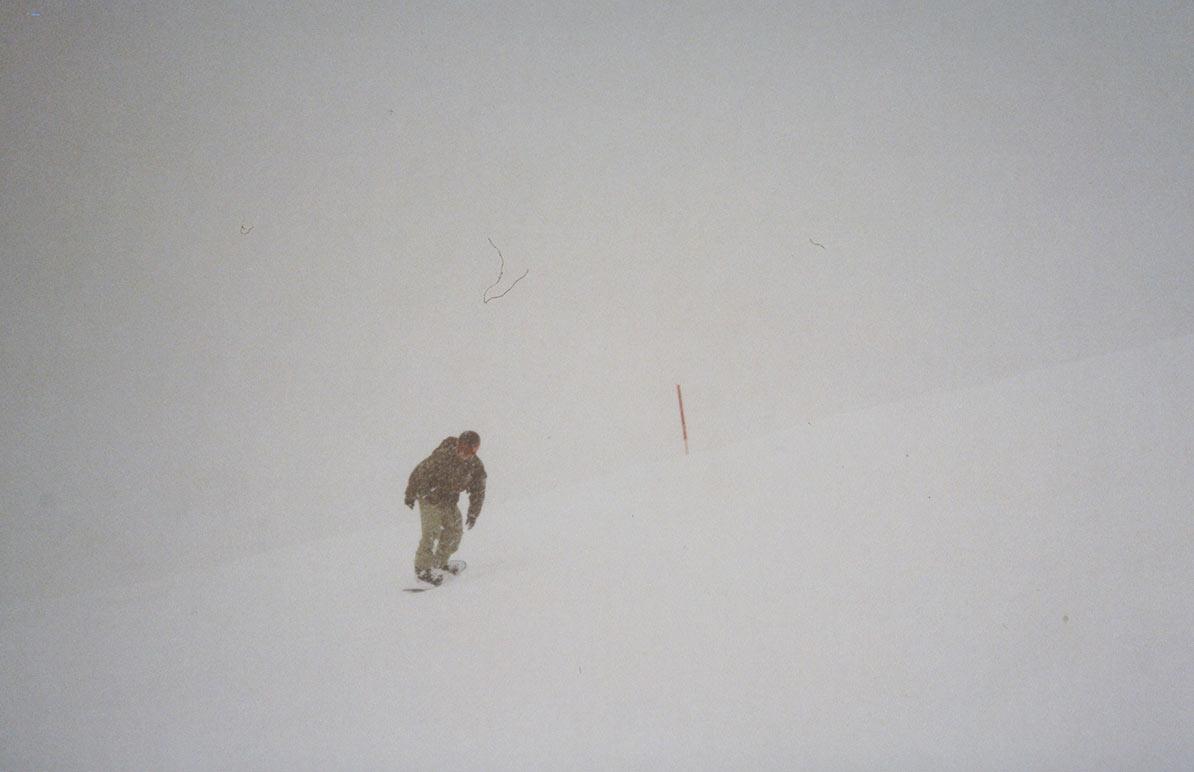 35mm-snow6