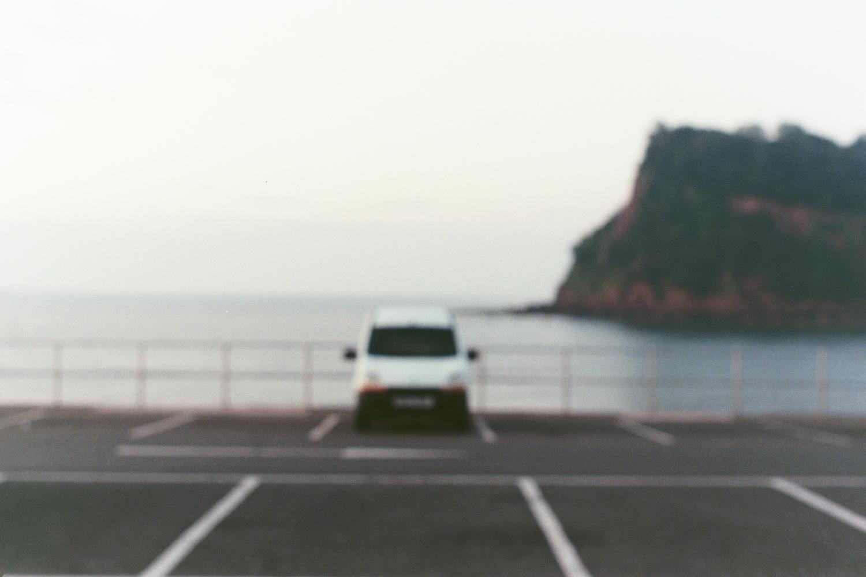 019_19A