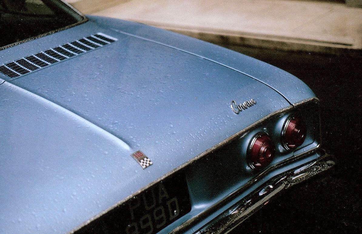 35mm-car