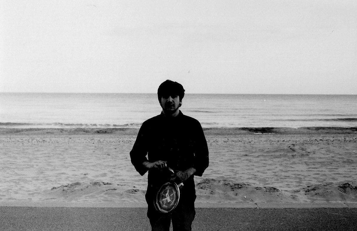 35mm-portrait